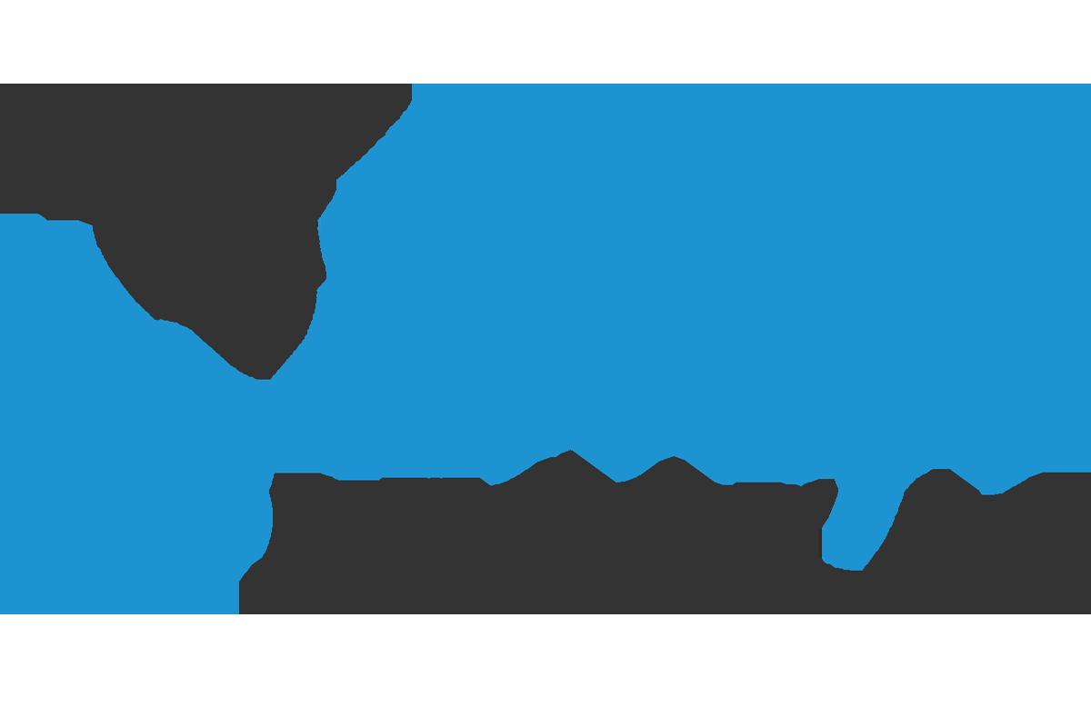 Rocky's Journal
